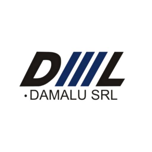 Damalu SRL